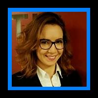 Nina Jocić